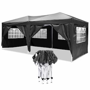 Carpas Plegables Para Eventos Y Fiestas Carpas